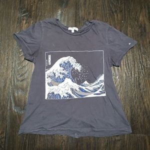 Urban Outfitters Future State Tee